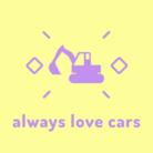 Always love cars ( shinamoncar )