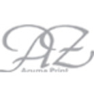 Azuma print ( Azuma-print )