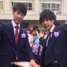 すぎた ひかる ( STAhikaru )