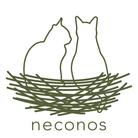 neconos Goods ( neconos )