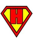 HERO ( -HERO- )