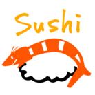 さつきうさぎえびえびショップ ( Satsukiusagi_ebi )