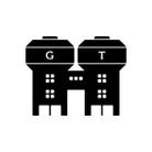 Glisten Theater 【グリステンシアター】 ( glisten_theater )