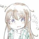 しーちゃん🍌😋👑 ( ino_shi_chan929 )