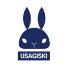 【USAGISKI】りんご飴大好きなうさぎ屋さん ( Arinco_office )