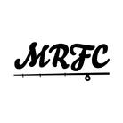 MRFC OFFICIAL GOODS ( MRFC )