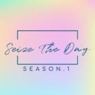 SEASON.1 ( saucy_dog_11 )