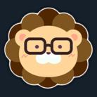 めがらい🦁サムネバカ(依頼はチームギガデザまで🙇♂️) ( Glasses_Lion )