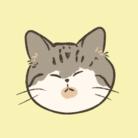 たぬ〜ショップ ( tanu_shop )