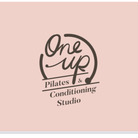 ONE UP グッズ ( ONEUPpilates )