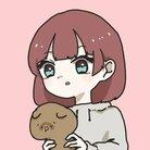 🤍 紅しょうが 💜 ( obenimaru )