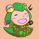 風来坊@干し芋キャンパー(っ'ヮ')╮-=͟͟͞͞🍠=͟͟͞͞🍠=͟͟͞͞🍠 ( fu_rai_n_bow )