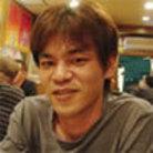 斎藤哲也 ( saitoshokai )