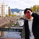 前田 ( 1113_1223 )