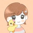 ぴのり@エッセイ漫画ブロガー ( pinori0808 )