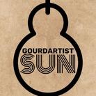 gourdartist.sun