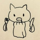 ミホはフェス松でドキドキ ( thick_depth )