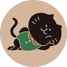 腹ペコにゃんこ商店 ( harapekonyanko3 )