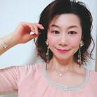 Sakuya Princess ( SakuyaPrincess )