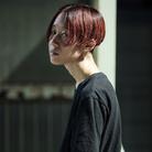 黒木結 ( yui_kuroki )