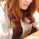 まーちゃん ( sm6macinna )
