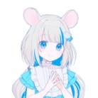 ミルクとシロップ ( Yuuna1216 )