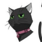 Arika ( arika_cats )