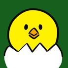 鳥さんインコさんダイスキ商店 ( chopiandchoco )