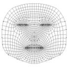 G-store ( g_store )