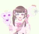 らーゆチャンのおみせ! ( aotuki42 )
