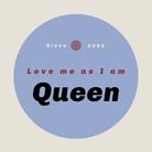 Queen(クイーン) ( queenshop_2000 )