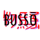 BUSSO -物騒- ( BUSSO )