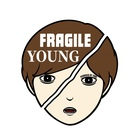Fragile Young ( Fragile_Young )
