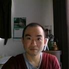 コメディアンホラー西山SHOP ( kounosuke3502 )