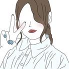 のぎちゃん ( nogisato )
