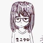 芥@超会議29日 ( akt1974 )
