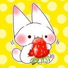 ねこ炭酸 ( Neko_Tansan )