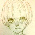 なごし ( ash_go_in )