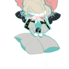dolce毒 ( junemu )