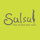 casa de sul ( sul_sul )