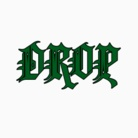 DROP ( used_clothing_DROP )
