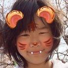 こころ@春休み(*^_^*) ( cocoro20031013 )