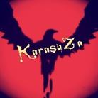 カラス座 Official Shop ( karasuza )