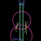 弦楽器Lover ( chamber_orchestra )