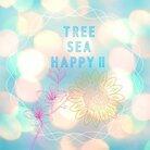 tree sea happy!!✨ハンドメイドの魔法✨ ( treeseahappy )