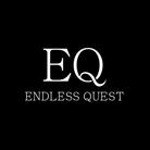 ENDLESS QUEST ( EQ )