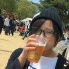 セキグチユカ ( mizuna0405 )