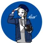 Majaのおみせ ( Maja )