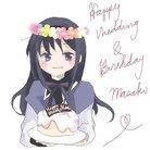 まさきさん ( masaki__chi )