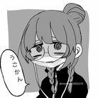 ずみこけ氏 ( zmkokeshi )
